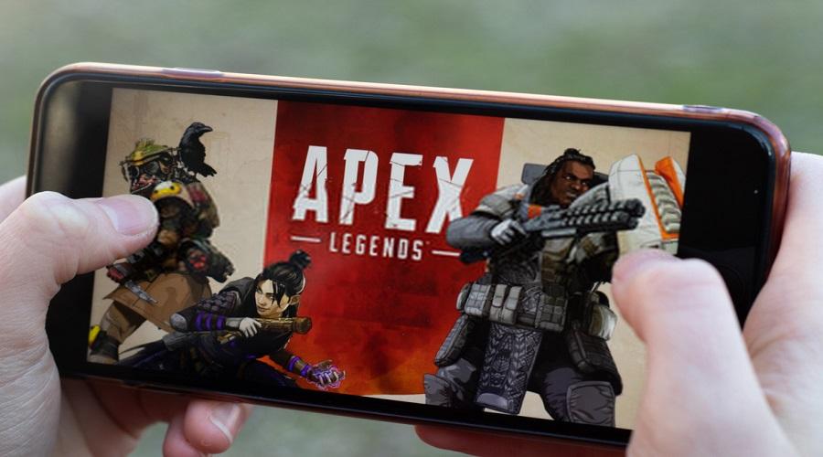 How Apex Legends Started to Regain Momentum