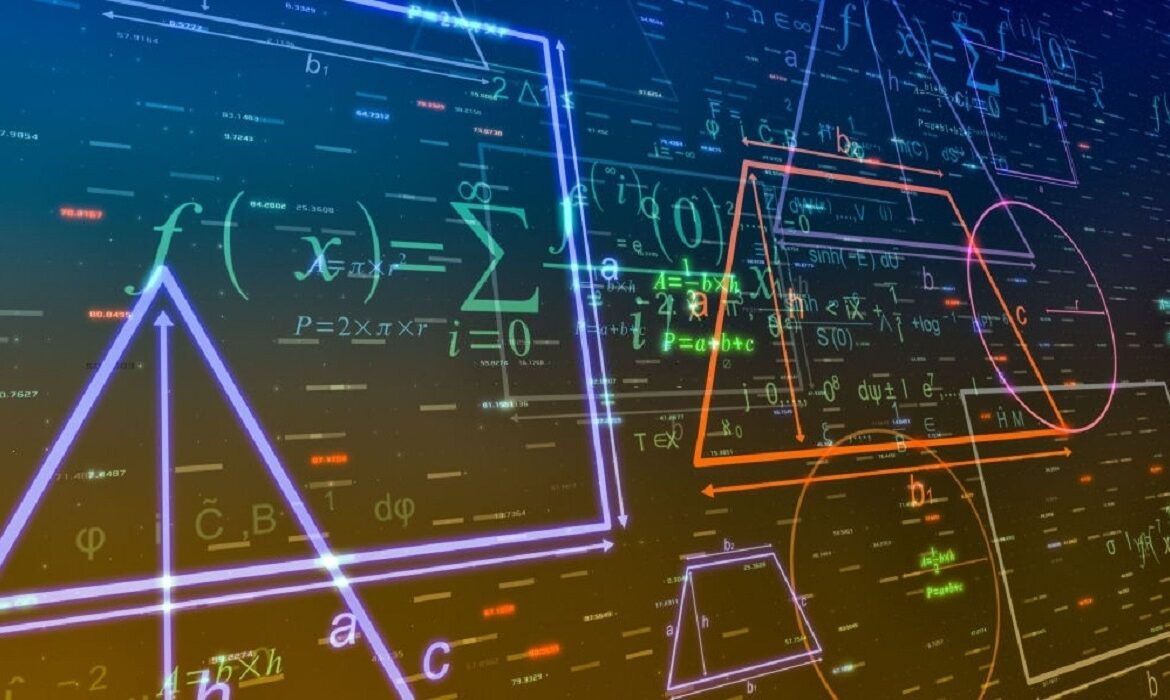 Calculations and computerization