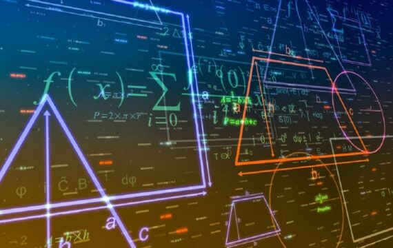 Calculations and computerization: Making new innovation quicker and less expensive