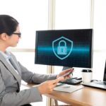 One Shockingly Common Blind Spot that Can Derail Your Company's Cybersecurity