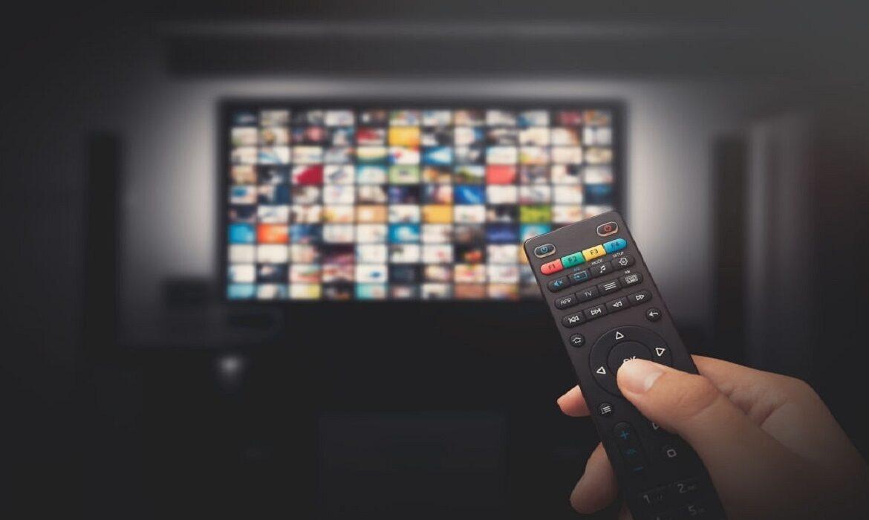 HD streams