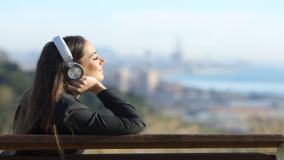 Headphones Guide