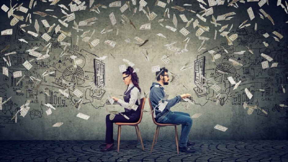 What Is Paid Media? The Ultimate Guide