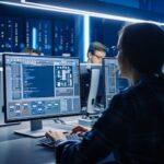 How to Manage Multiple Monitor setup